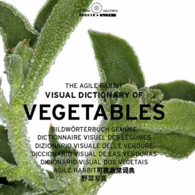 agile-rabbit-edition-pepin-press-vegetables-cover.jpg