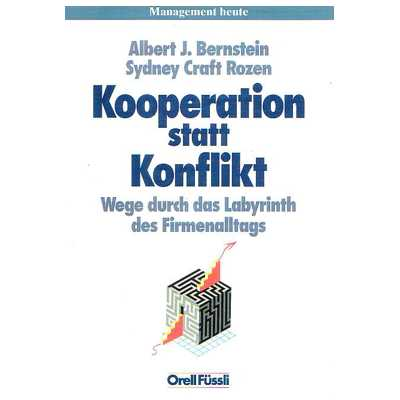 bernstein-rozen-kooperation-statt-konflikt-cover.jpg