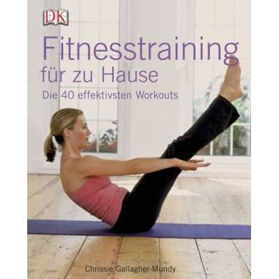 chrissie-gallagher-mundy-fitnesstraining-fur-zuhause-cover.jpg