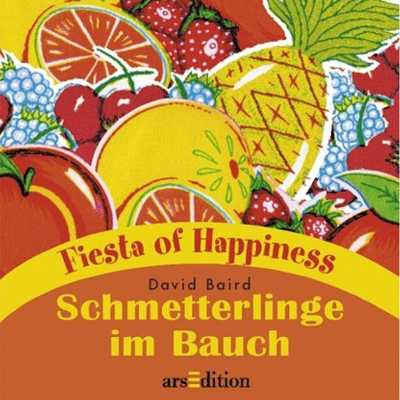 david-baird-schmetterlinge-im-bauch-cover.jpg