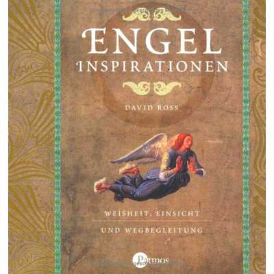 david-ross-engel-inspirationen-cover.jpg