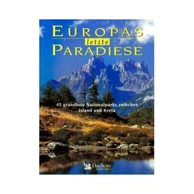 europas-letzte-paradiese-cover.jpg