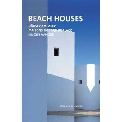 macarena-san-martin-beach-houses-cover.jpg