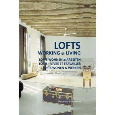 macarena-san-martin-lofts-cover.jpg