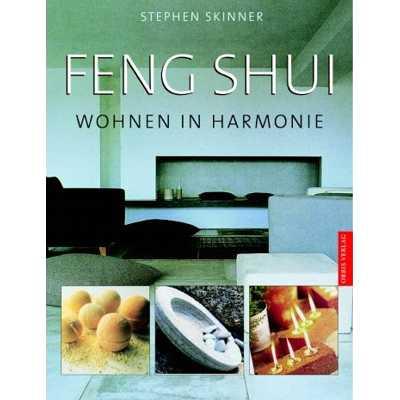 stephen-skinner-feng-shui-cover.jpg