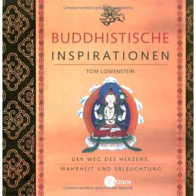 tom-lowenstein-buddhistische-inspirationen-cover.jpg