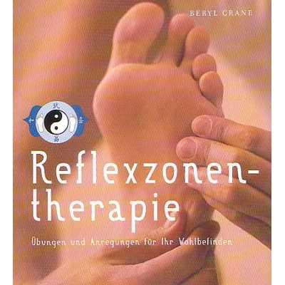 beryl-crane-reflexzonentherapie-cover.jpg