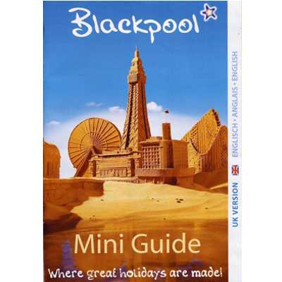 blackpool-brochure-english.jpg