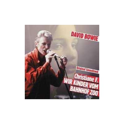 david-bowie-christiane-f-cd-broschuere.jpg