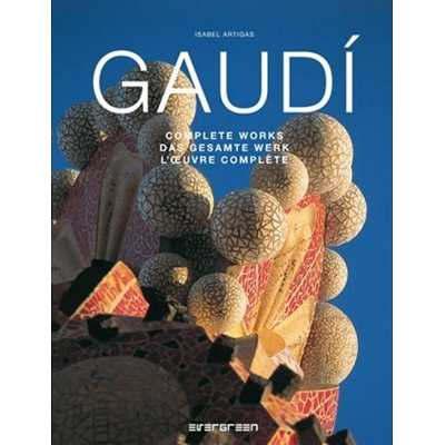 isabel-artigas-gaudi-cover.jpg