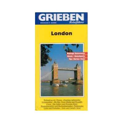 london-reisefuehrer-grieben-cover.jpg
