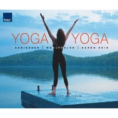 lorna-lee-malcolm-yoga-yoga-cover.jpg