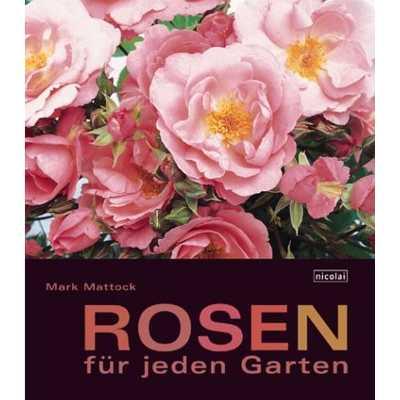 mark-mattock-rosen-fuer-jeden-garten-cover.jpg