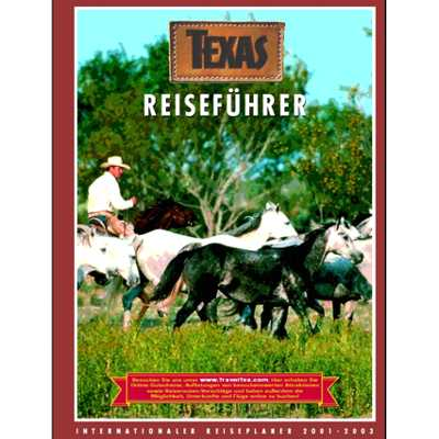 texas-travel-guide-german-cover.jpg
