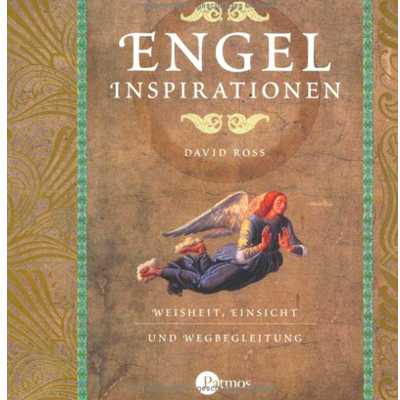tom-lowenstein-engel-inspirationen-cover.jpg